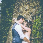 Ash-Barton-Estate_weddings-GRW-Photography