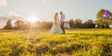 Escot-House-wedding-GRW-Photography_thumb