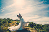 Ocean-Kave-wedding-photographya_thumb