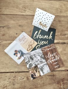 Happy-Customer-notes-for-GRW-Photography