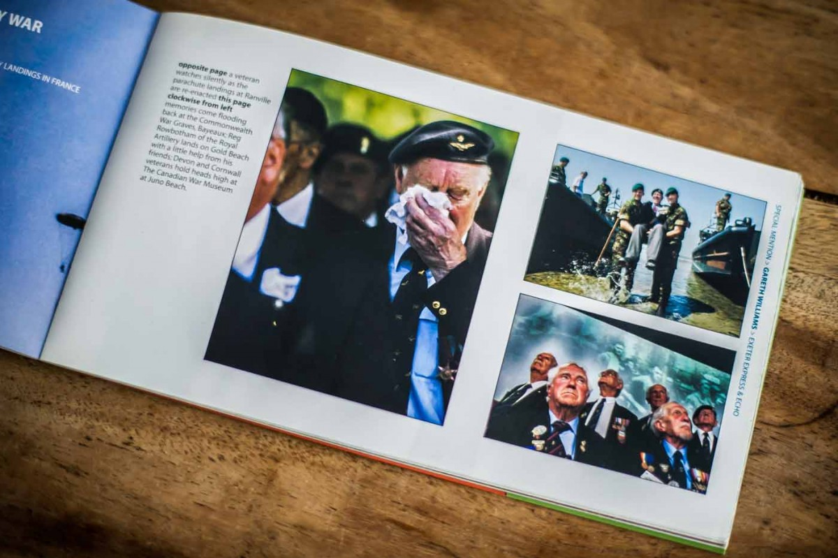 GRW-Photography-Devon-Cornwall-Somerset-wedding-photographer (21)