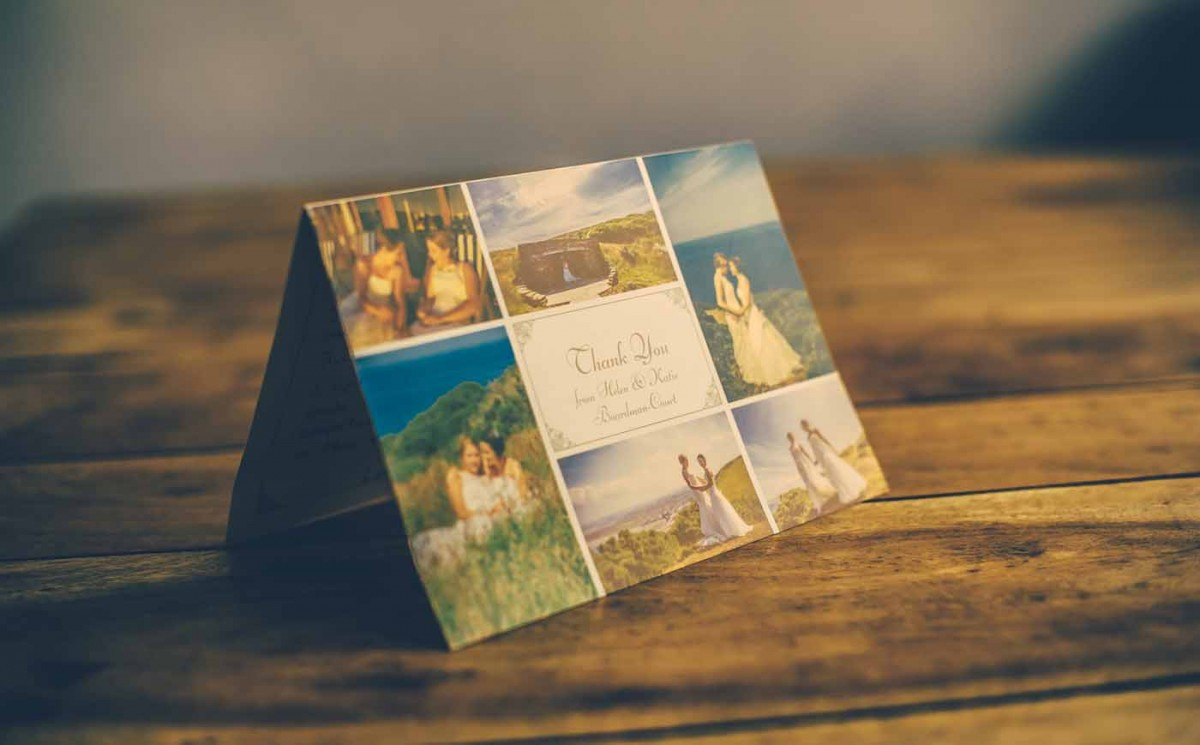 GRW-Photography-Devon-Cornwall-Somerset-wedding-photographer (6)