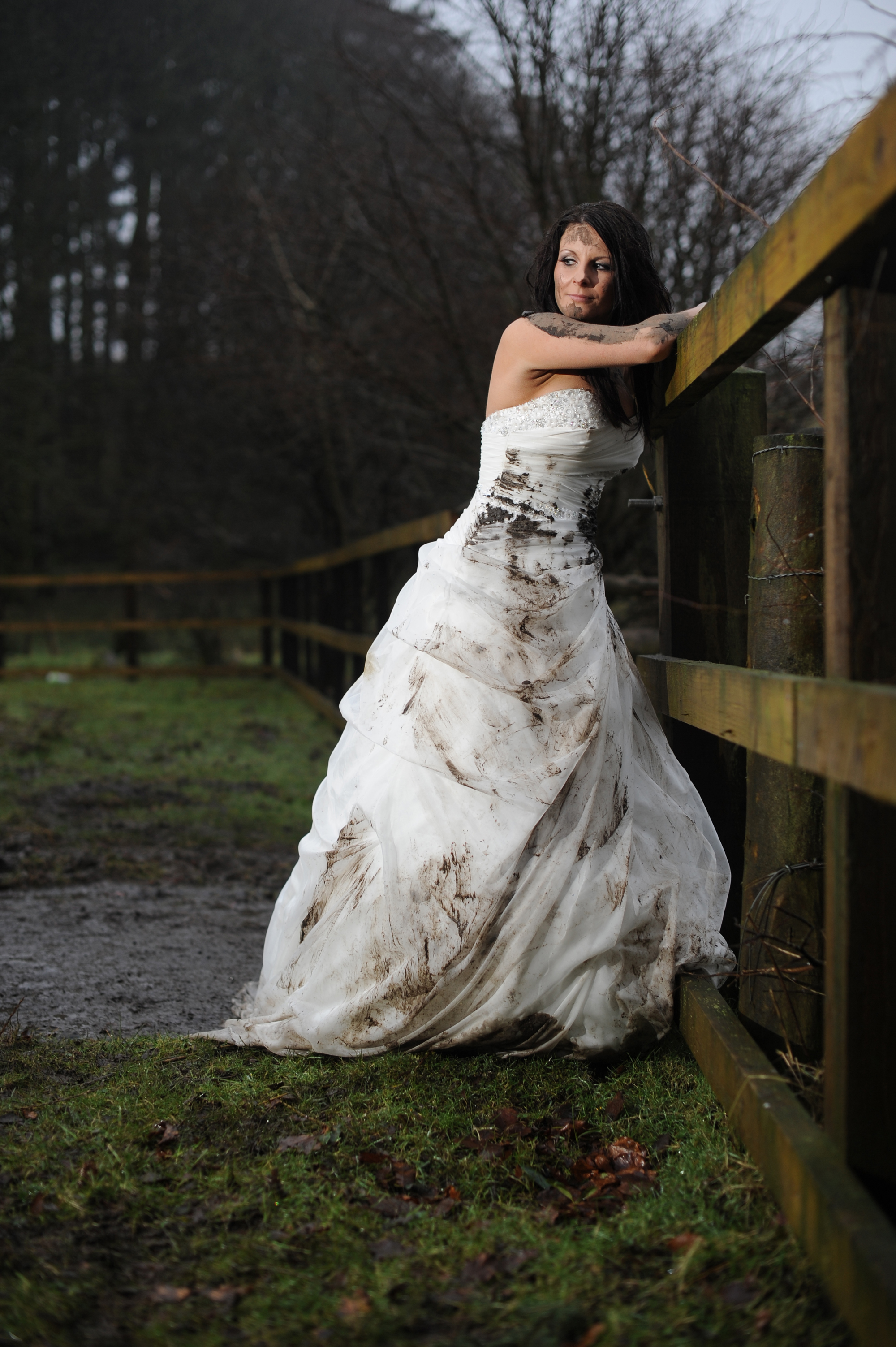 grwphotography_trashthedress_23.jpg