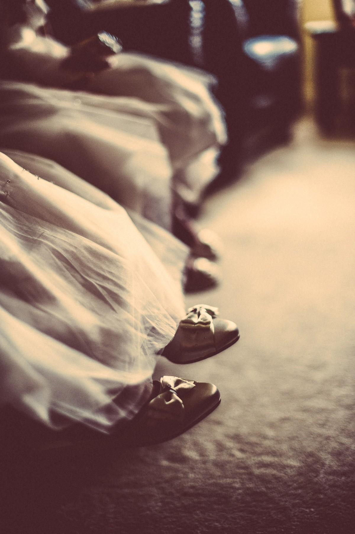 wedding-shoes-GRW-Photography