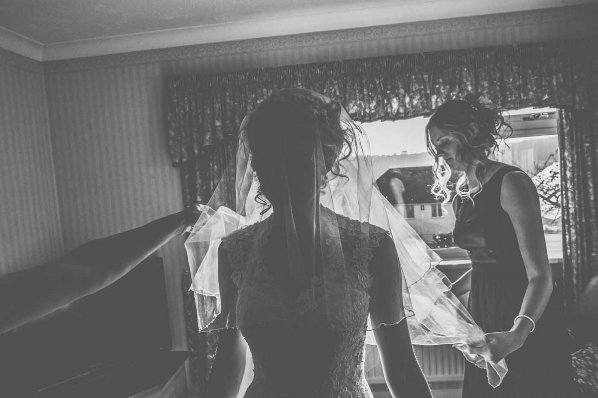 Borringdon-Hall-wedding-GRW-Photography