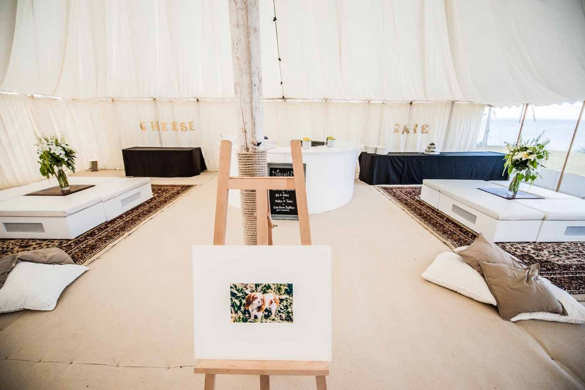 Corfe-wedding-GRW-Photography