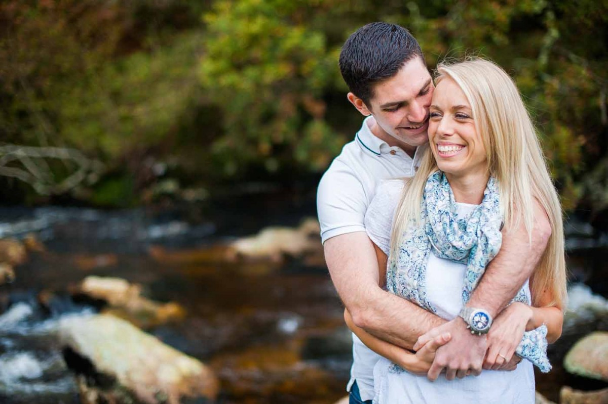 Dartmoor-engagement-photos-GRW-Photography