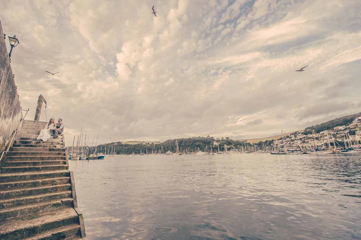 Dartmouth-River-Dart-wedding-pictures-GRW-Photography