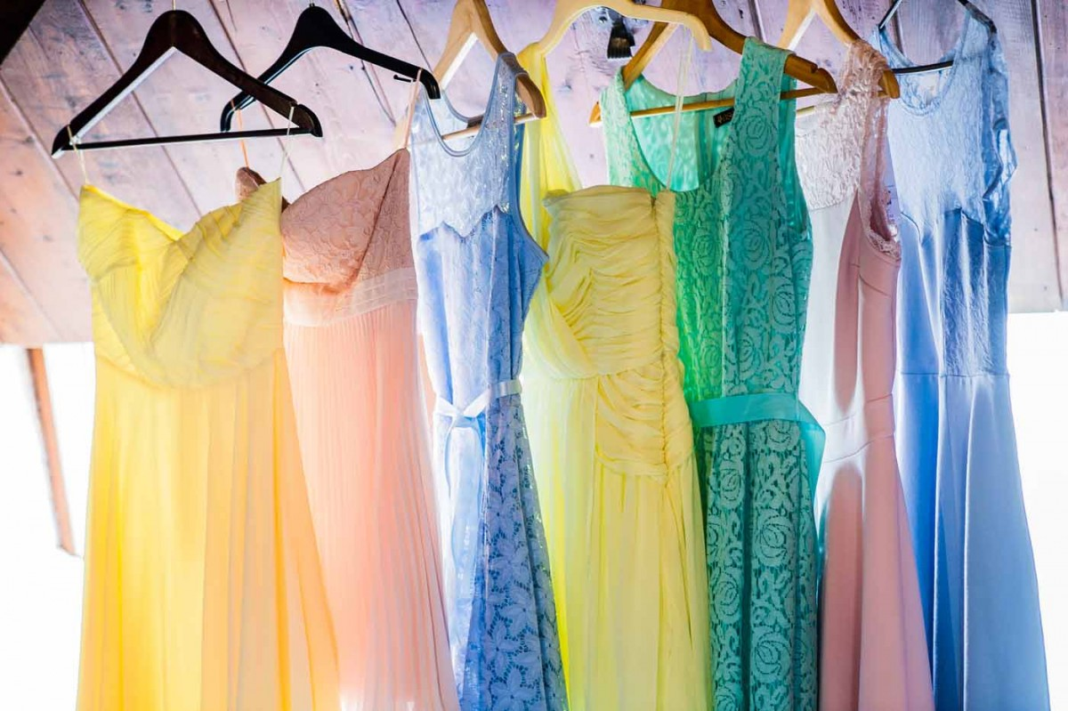 Dartmouth-bridesmaid-dresses-GRW-Photography