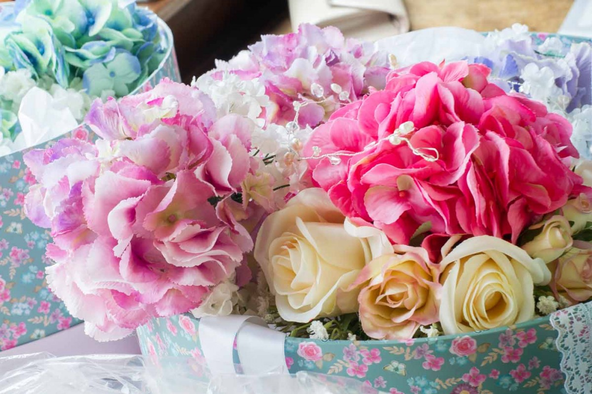 pink-wedding-flowers-GRW-Photography