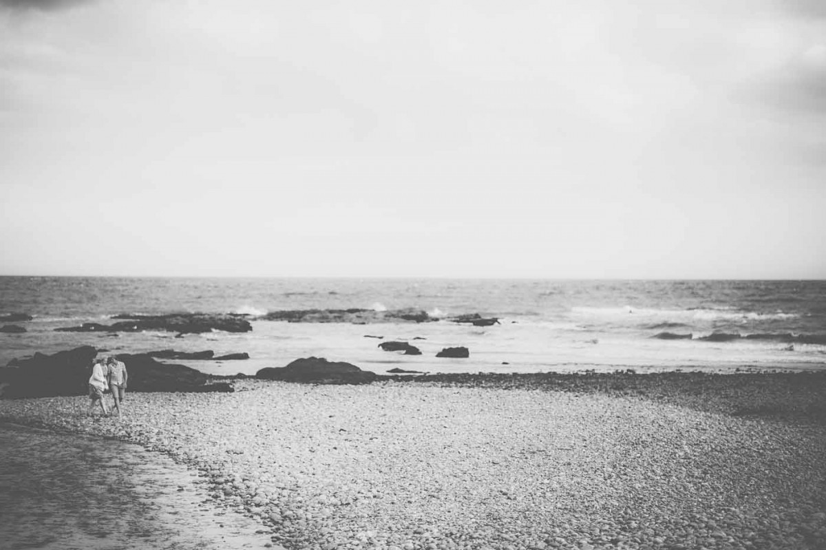 GRW-Photography-Budleigh-beach