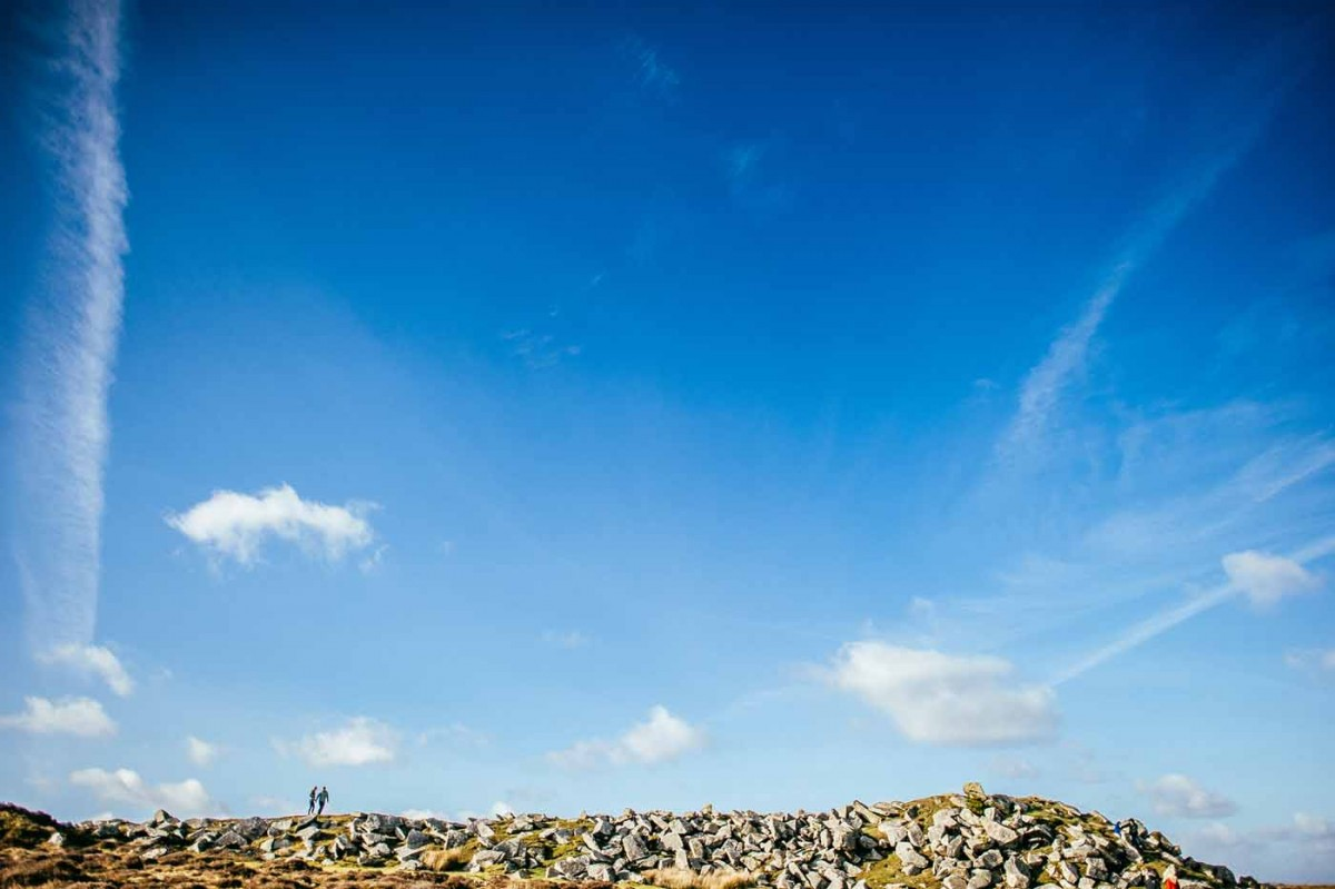 Haytor-GRW-Photography