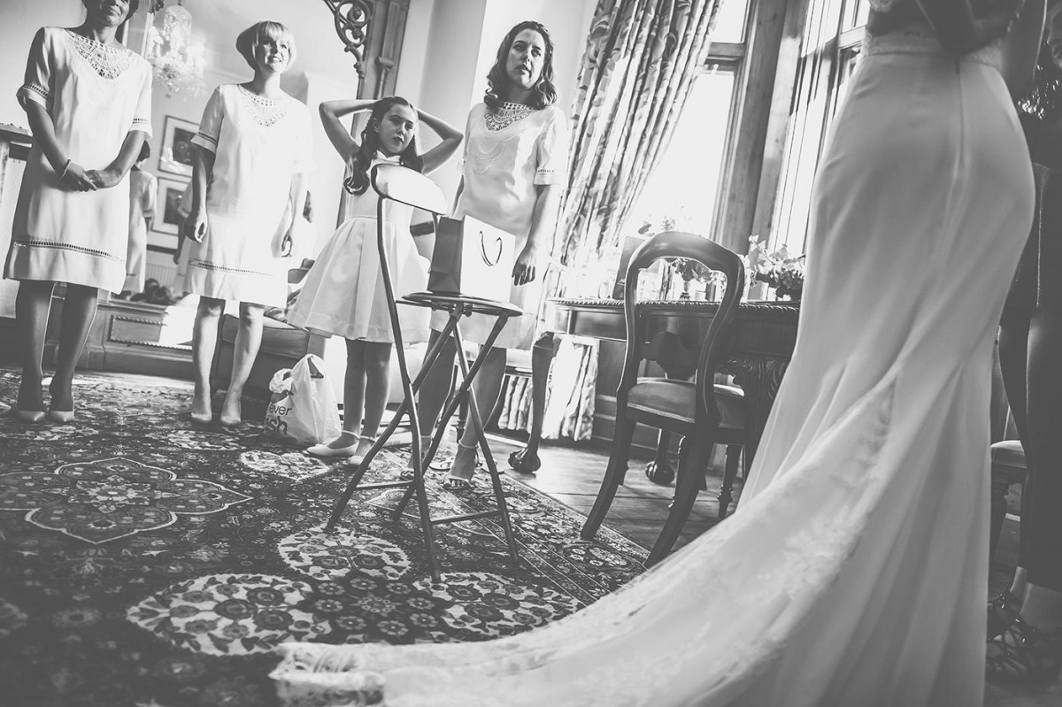Huntsham-Court-photographer-GRW-Photography