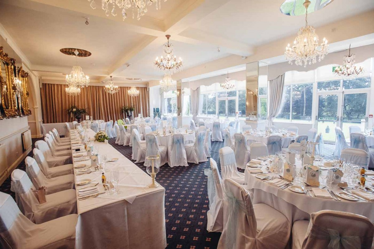 Moorland-Garden-Hotel-weddings-GRW-Photography