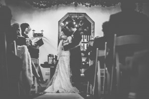 Muddifords-Court-weddings-photographer-GRW-Photography