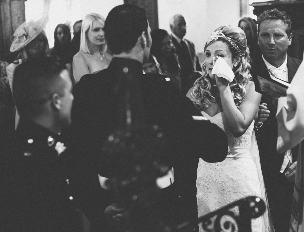 Plymouth-wedding-photography-GRW-Photography