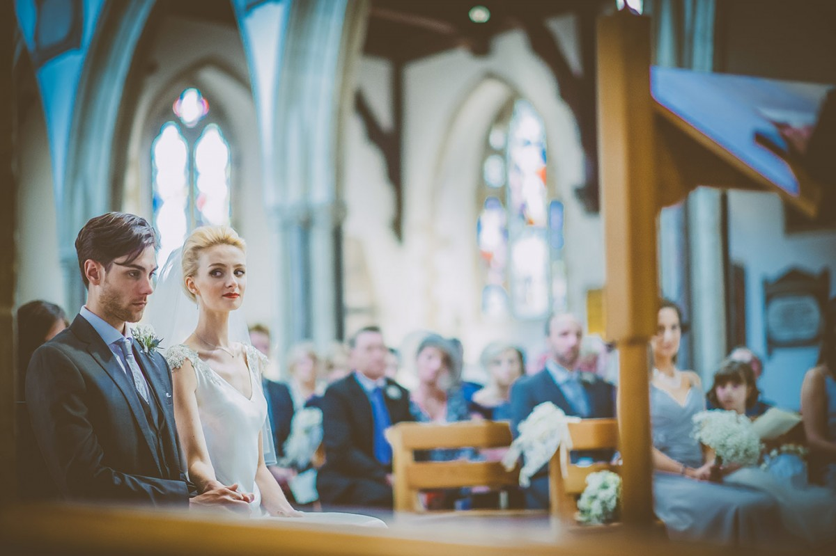 Sidmouth-photographer-weddings-GRW-Photography