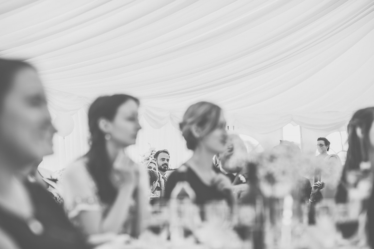 Sidmouth-wedding-Jamie-Theakston-GRW-Photography