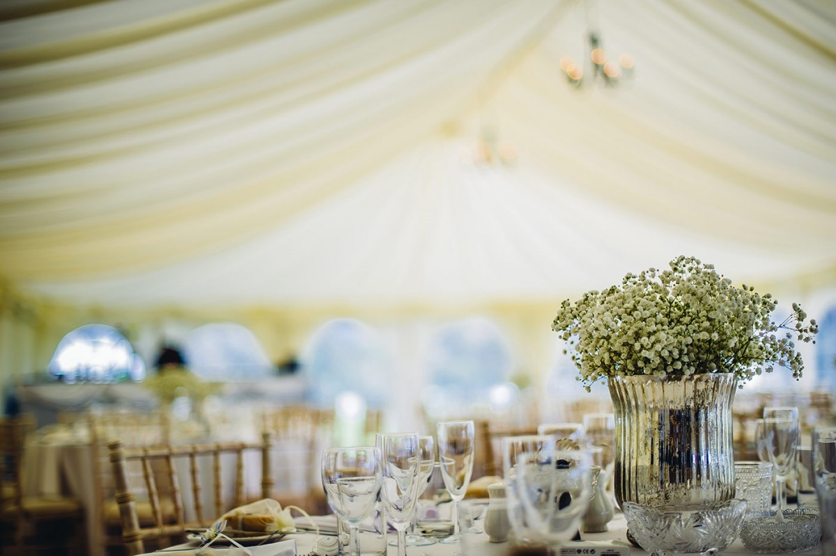 Sidmouth-wedding-photography-GRW-Photography