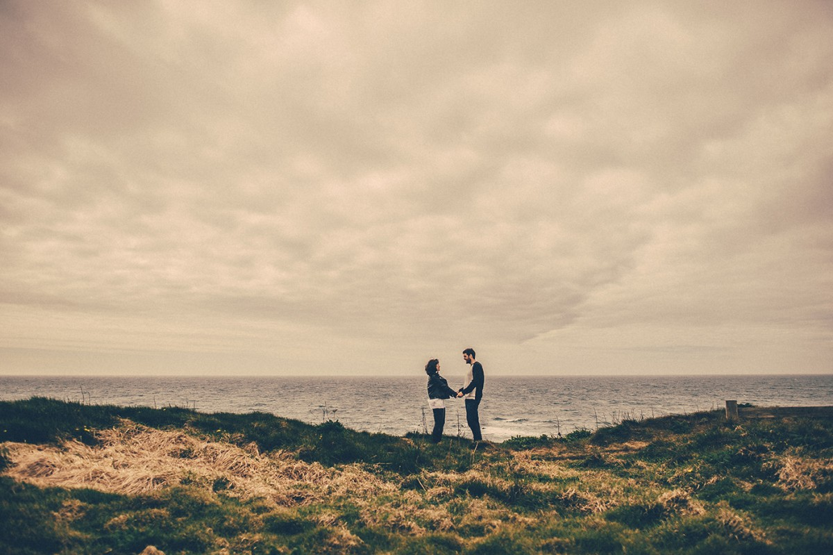 South-Hams-wedding-photographer-GRW-Photography