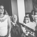 st-ives-wedding-perranporth-grw-photography