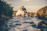 Tavistock-Dartmoor-wedding-photography-GRW_Photography1_thumb