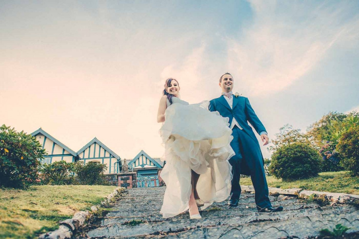 Woolhanger-wedding-photography_GRW-Photography
