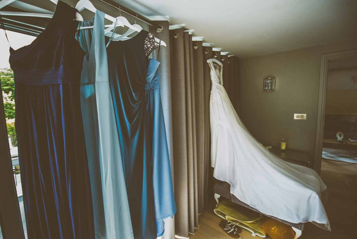 bridesmaid-dresses-GRW-Photography