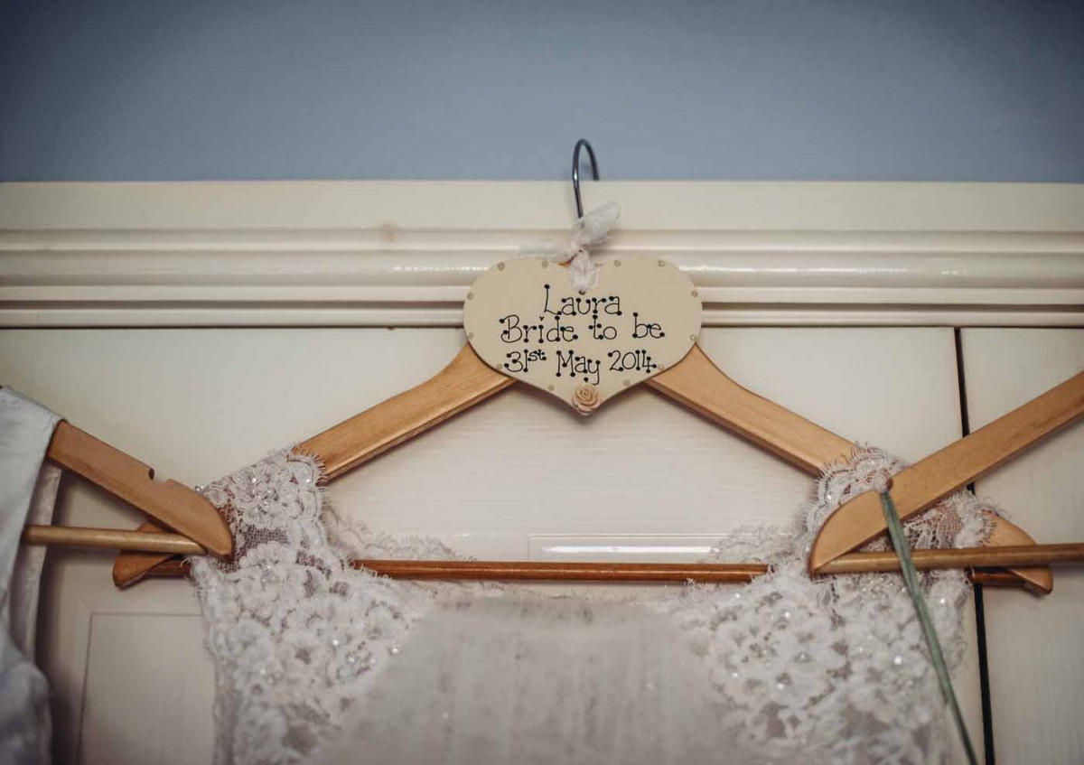 wedding-bride-coathanger-GRW-Photography