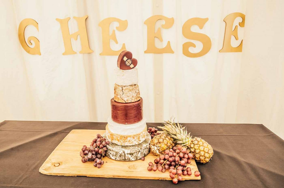 wedding-cheese-cake-Dorset-GRW-Photography