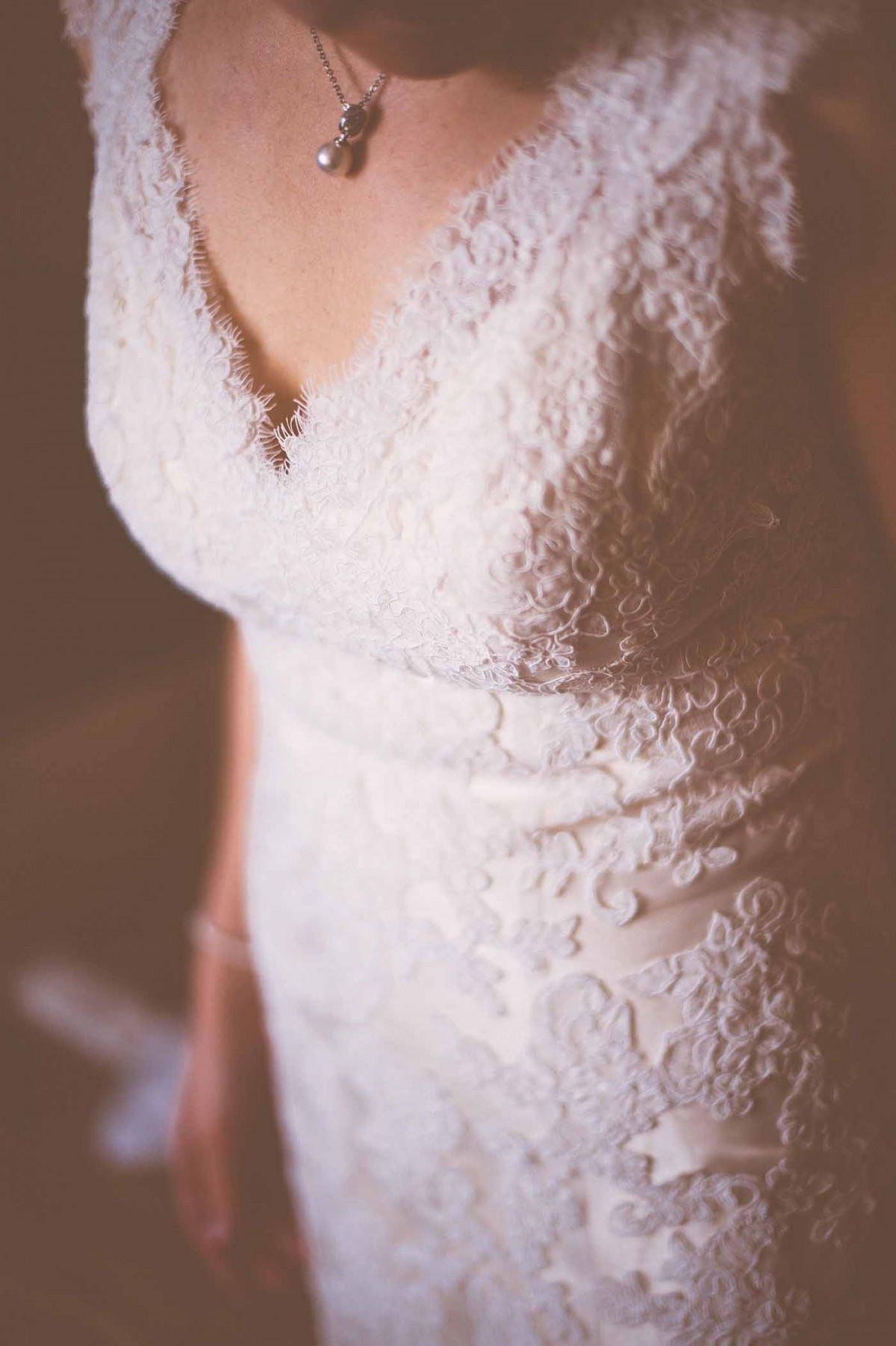 wedding-dress-GRW-Photography