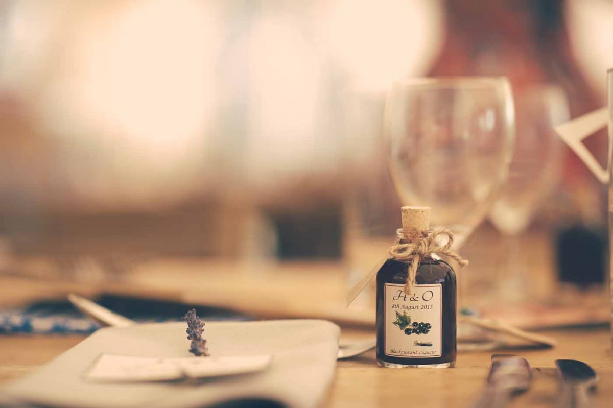 wedding-favours-liquor-GRW-Photography