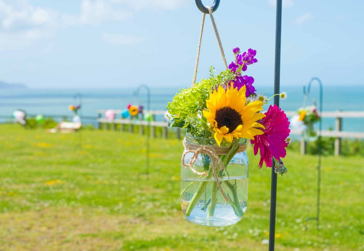 wedding-flowers-Devon-Ocean-Kave_GRW-Photography