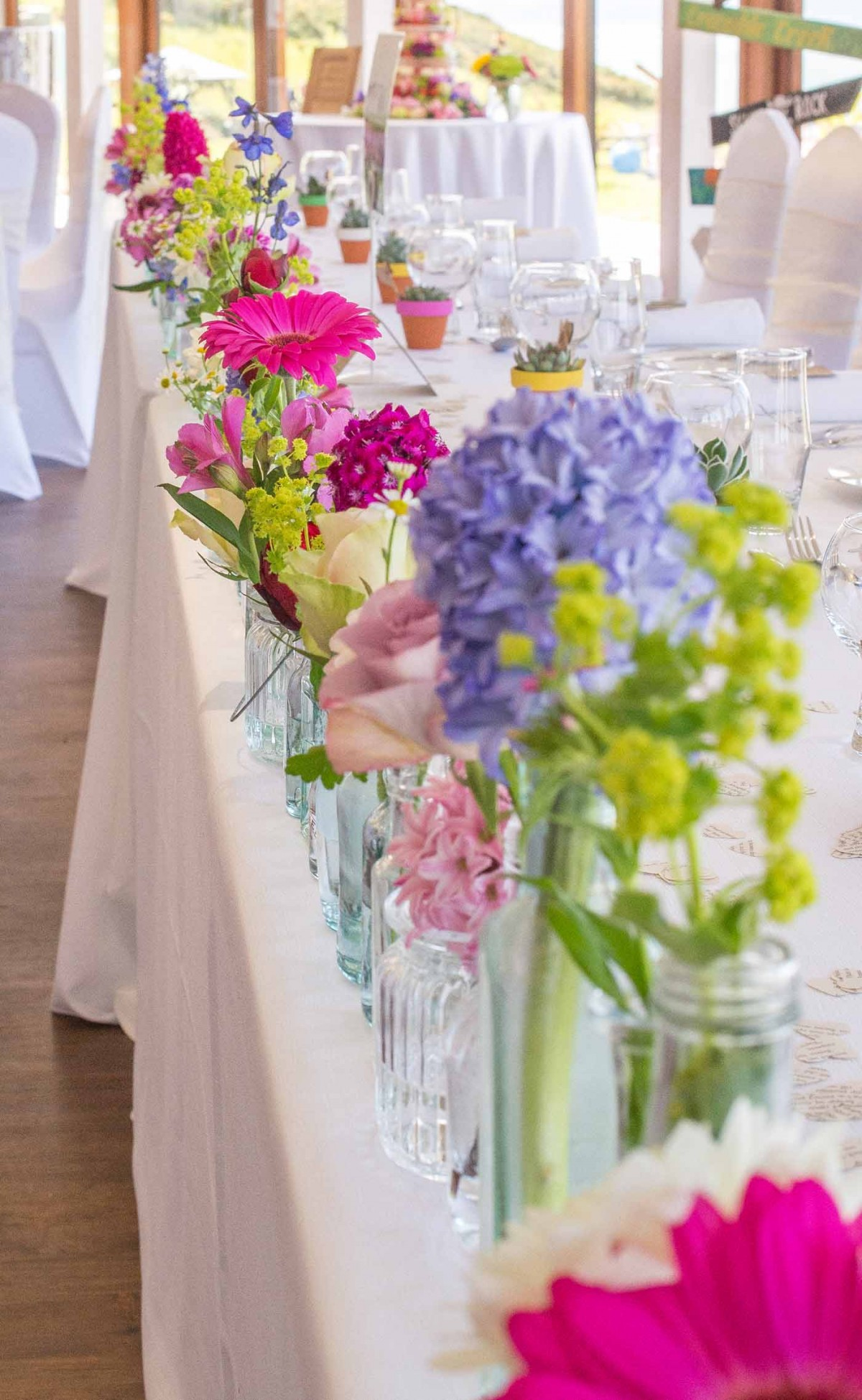 wedding-flowers-North-Devon-Ocean-Kave_GRW-Photography