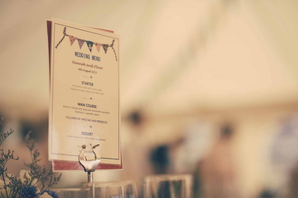 wedding-menu-stand-GRW-Photography