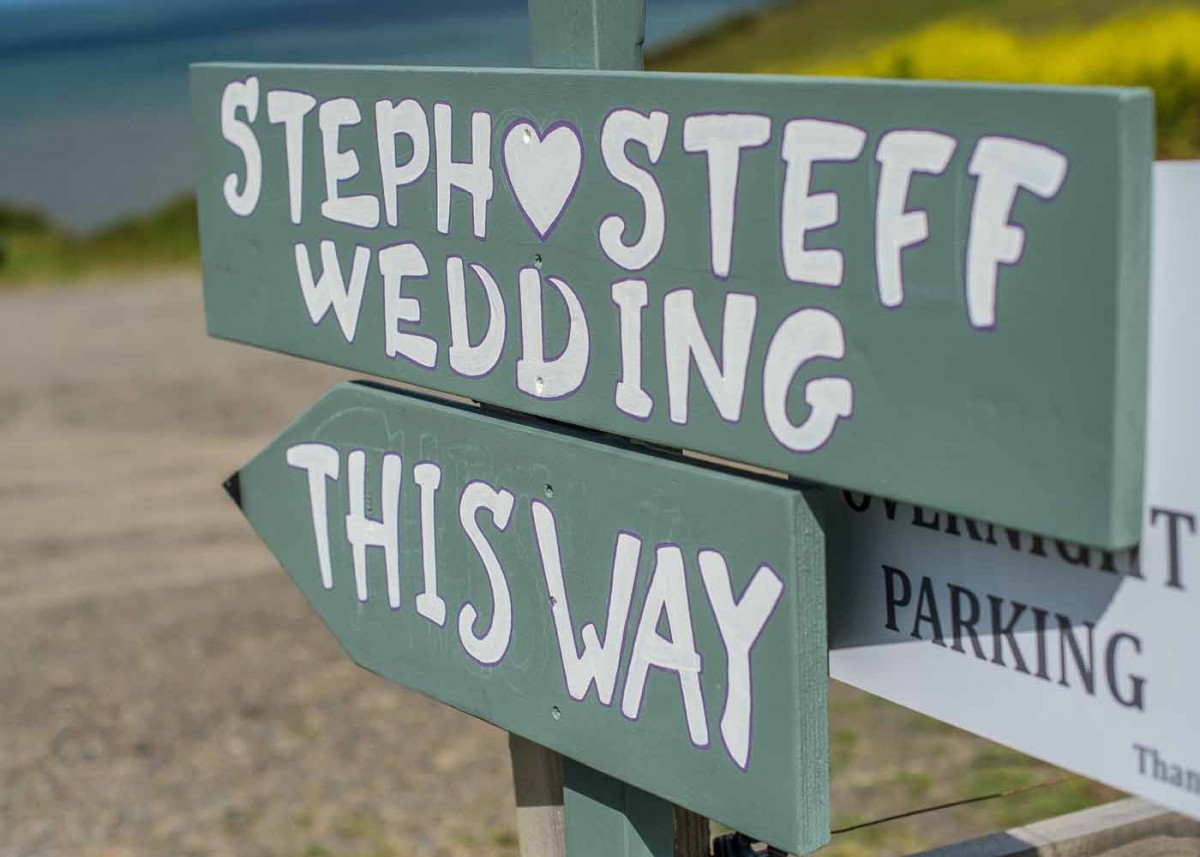 wedding-signs-Ocean-Kave_GRW-Photography