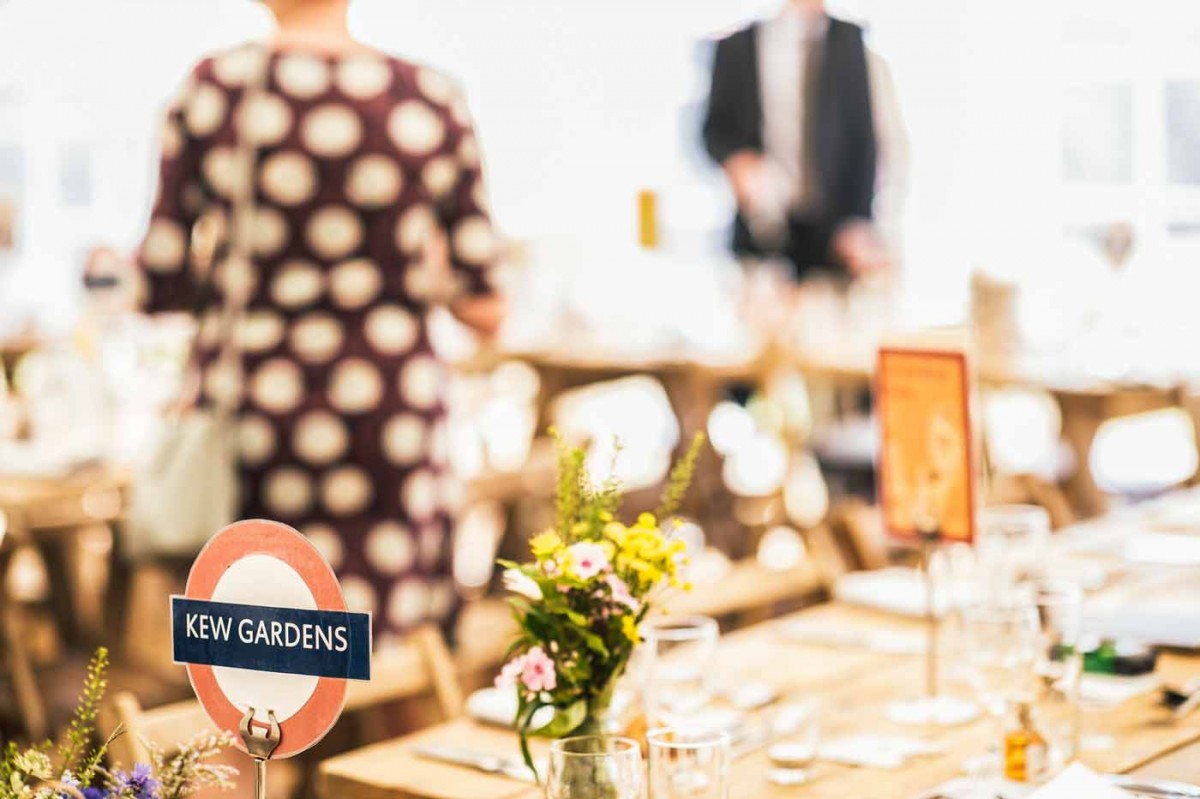 wedding-table-names-GRW-Photography