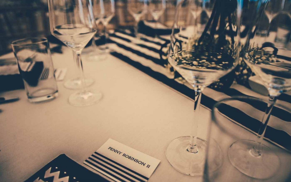 wedding-tables-GRW-Photography
