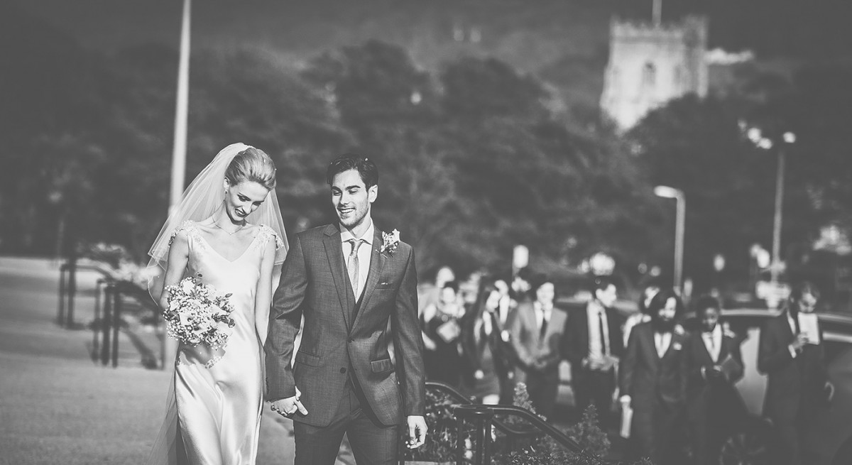weddings-Sidmouth-GRW-Photography