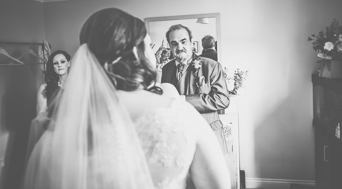 yeovil-documentary-wedding-photography-GRW-Photography