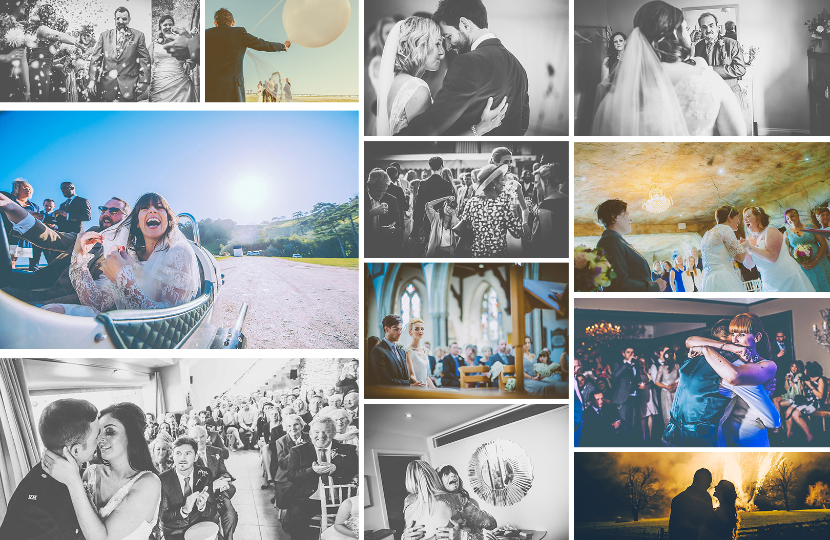 best-Devon-wedding-photographer-GRW-Photography