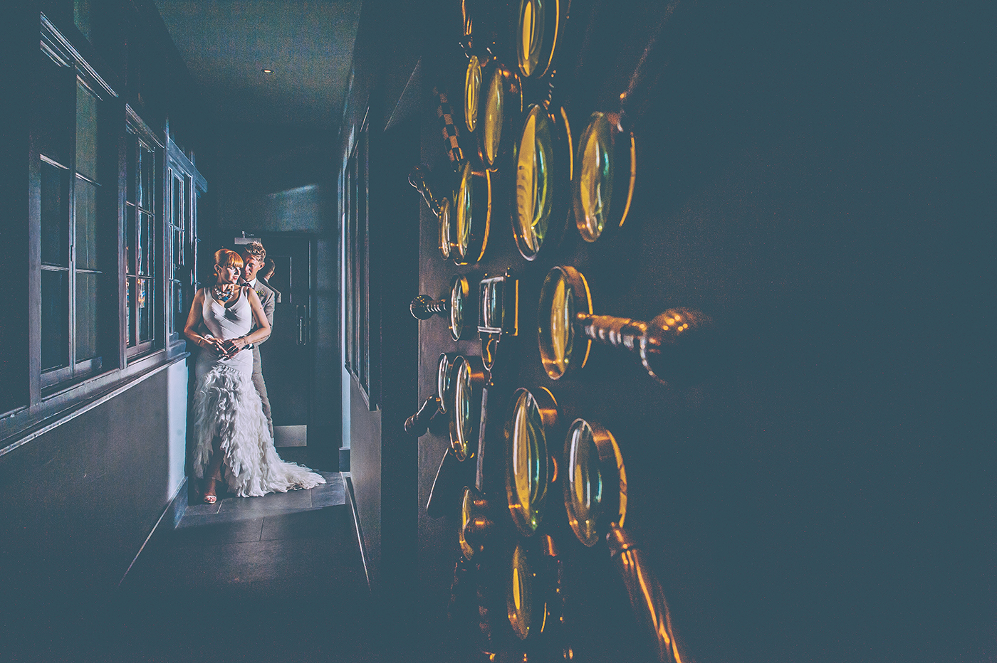 Images-for-Glazebrook-House-weddings-GRW-Photography