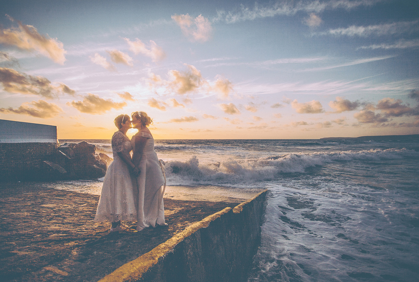 LGBT-wedding-photography-Ocean-Kave_GRW-Photography