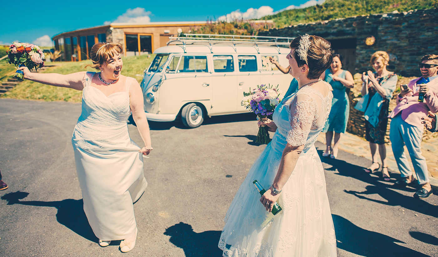 Same-Sex-Wedding-Photography-GRW-Photography-Ocean-Kave
