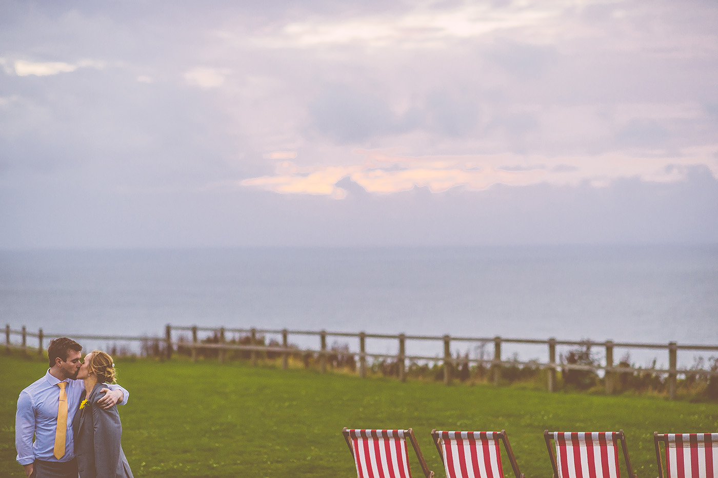 beach-wedding-venues-UK-Ocean-Kave-GRW-Photography