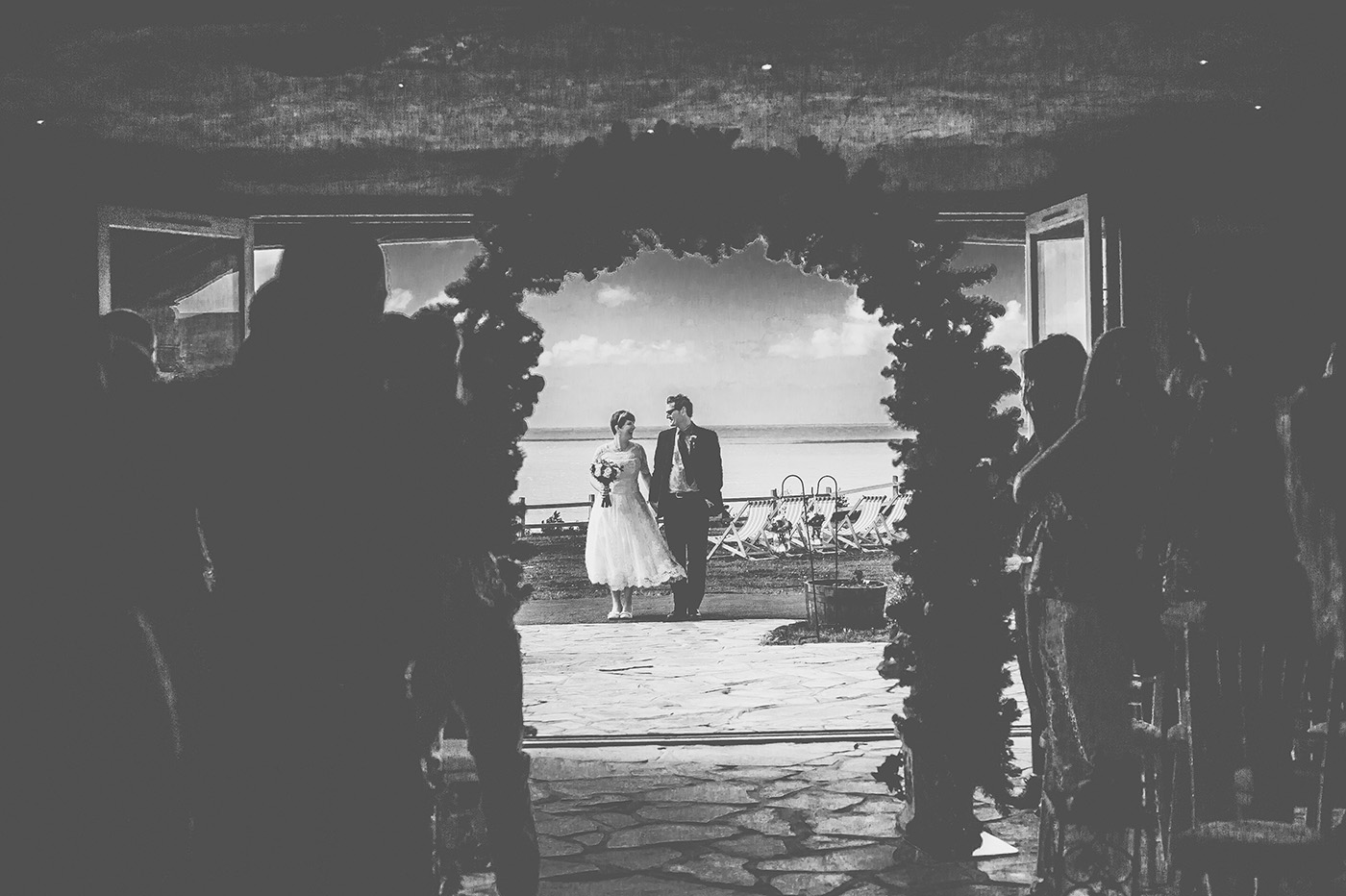 marriage-venues-Ocean-Kave_GRW-Photography