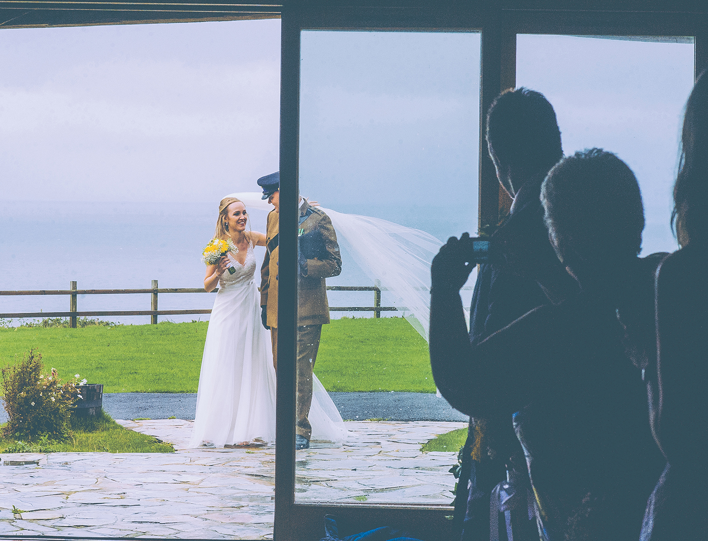 professional-wedding-photographers-Ocean-Kave-GRW-Photography
