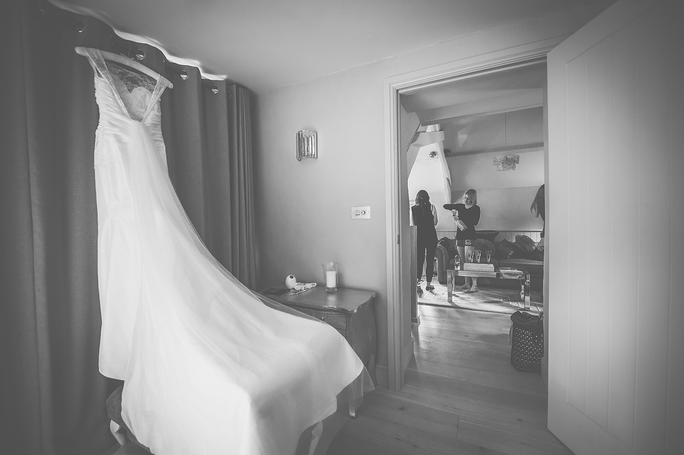 Ever-After-wedding-venue-GRW-Photography