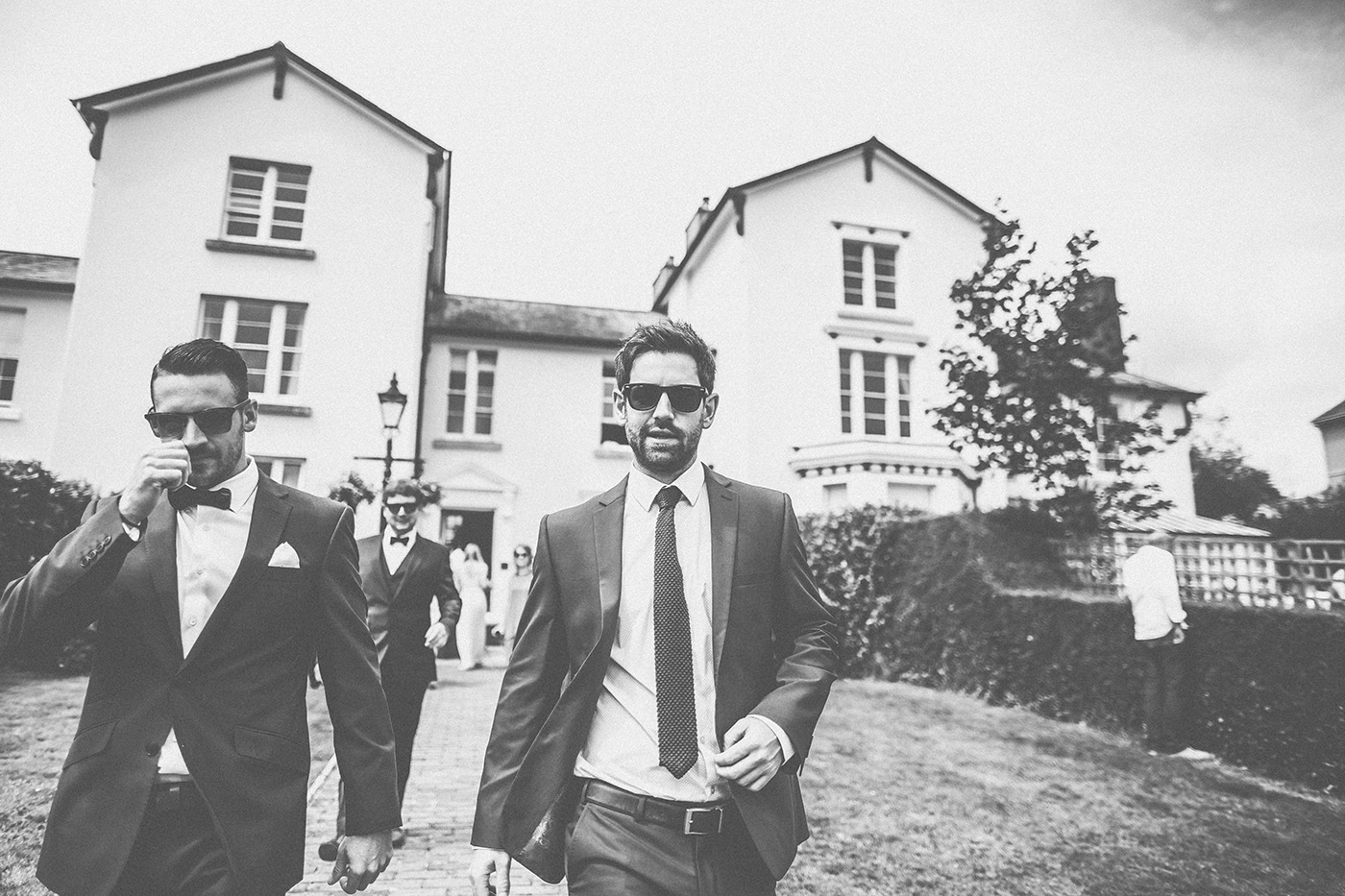 Ever-After-A-Dartmoor-Wedding-GRW-Photography08