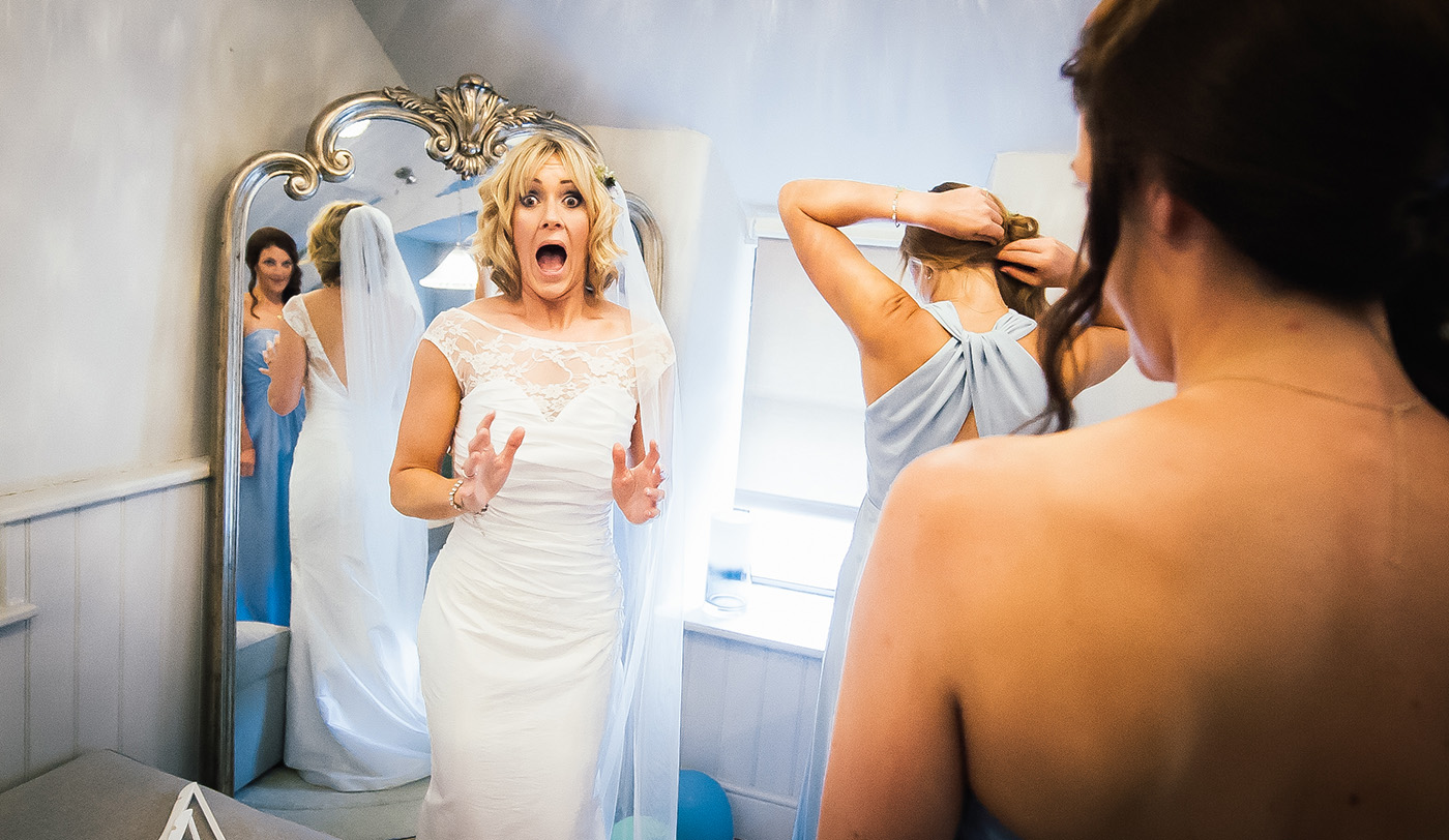 Ever-After-A-Dartmoor-Wedding-GRW-Photography16